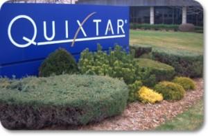 Quixtar