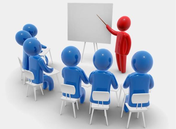 training affiliates