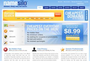 NameSilo.com