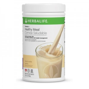 Herbalife product