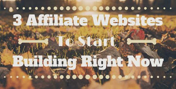 3 Websites graphic