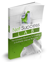 net success guide